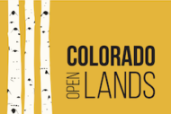 Colorado-Open-Lands-logo-web-e1491250649741.png