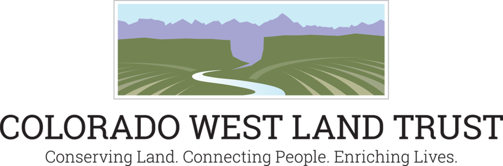 ColoradoWestLandTrust.png