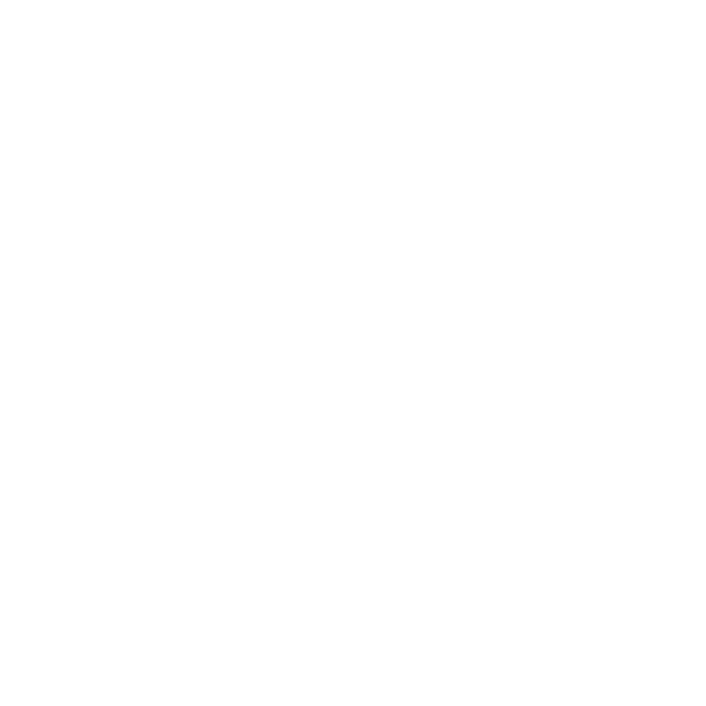 Conservation Futures Project
