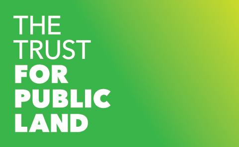 TPL logo rgb horiz.jpg