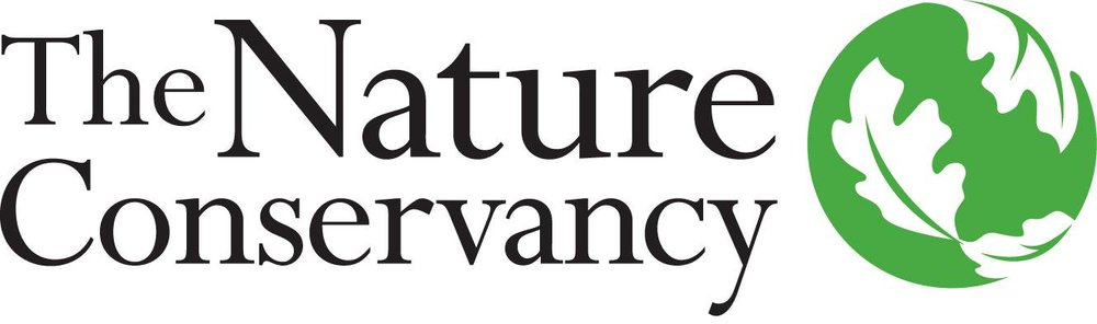 TNC logo.jpg