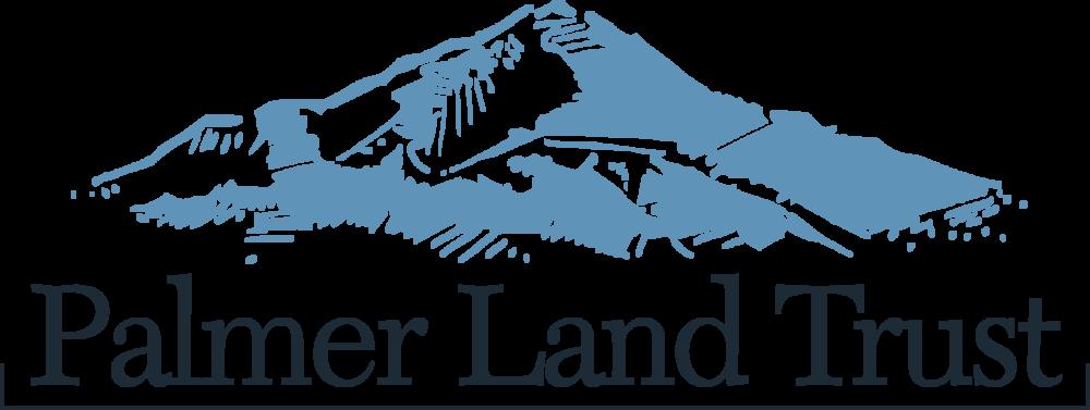 PLT_Logo.png