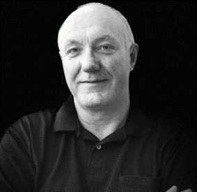 KEITH TEARE   Advisor   Keith is a founder and Executive Chairman at Accelerated Digital Ventures - a leading Venture Company based in the UK. He is a founding shareholder of TechCrunch and Archimedes Labs.