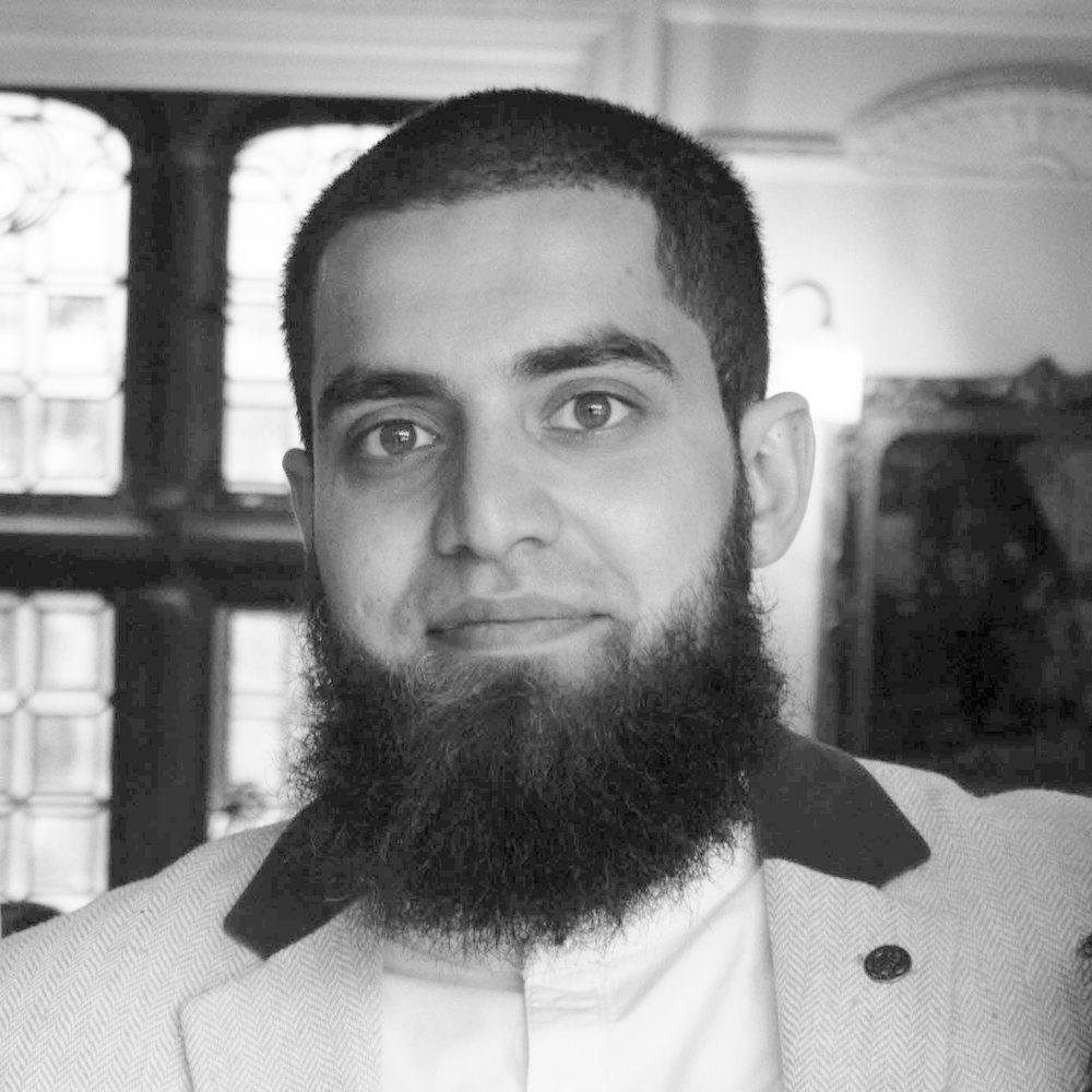 BABAR SHABIR   Partner   Babar has been operating in the crypto space for a number of years and acts as a consultant for a variety of projects. He has invaluable knowledge of the space, mining and trading cryptocurrency in his spare time.