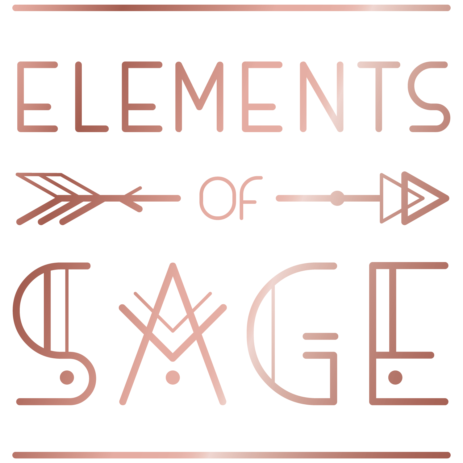 Elements of Sage