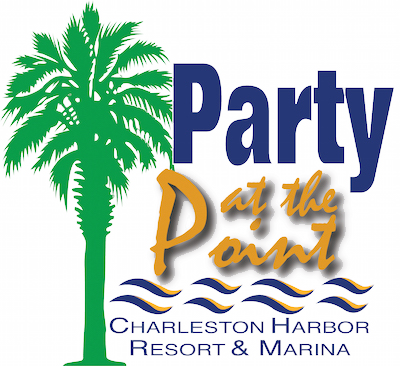 Party at the Point