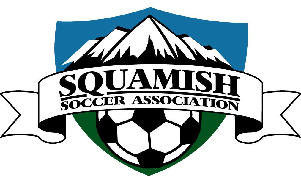 Squamish Soccer Association