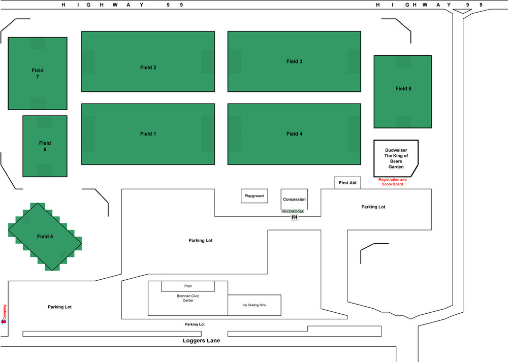 Soccerfest-Field-Layout01.jpg