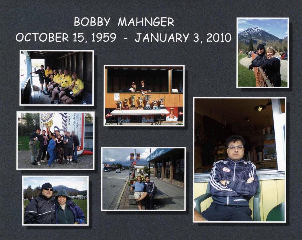BobbyMahnger(1).jpeg