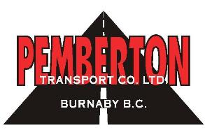 pemberton transport.JPG