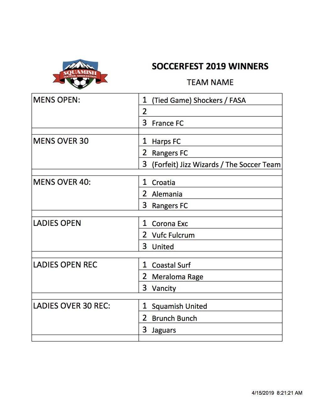 2019 Winners List.jpg