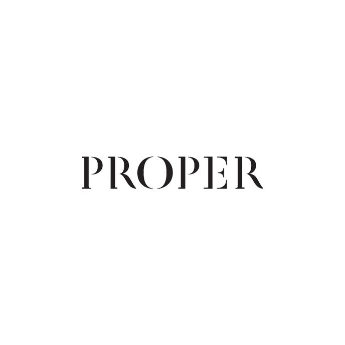 Proper-Hotels.jpg