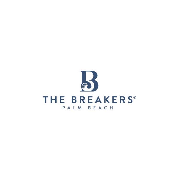 breakers-logo-revraise.jpg