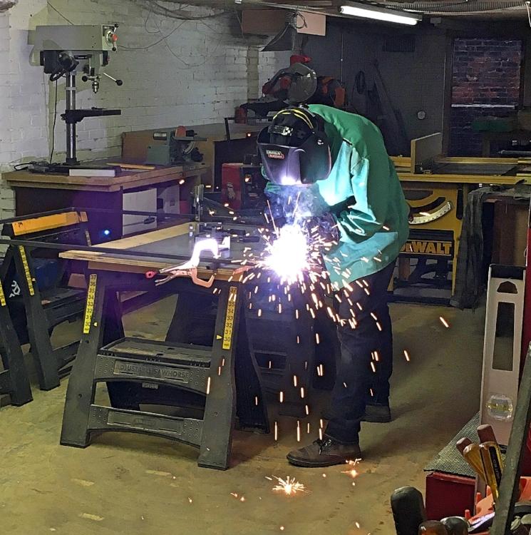 Welding_Fotor.jpg