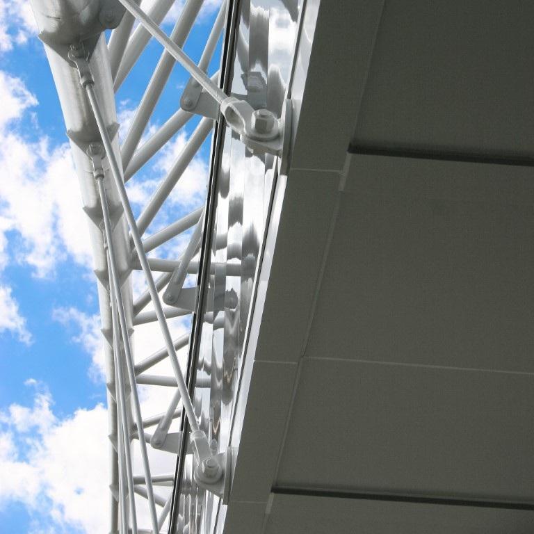 Walkway-Steel-01+%28Medium%29.jpg