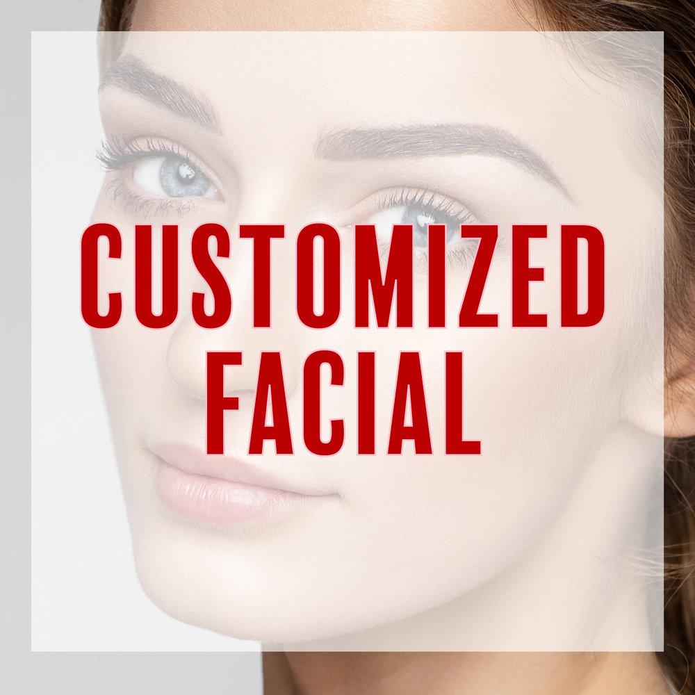 facials10.jpg