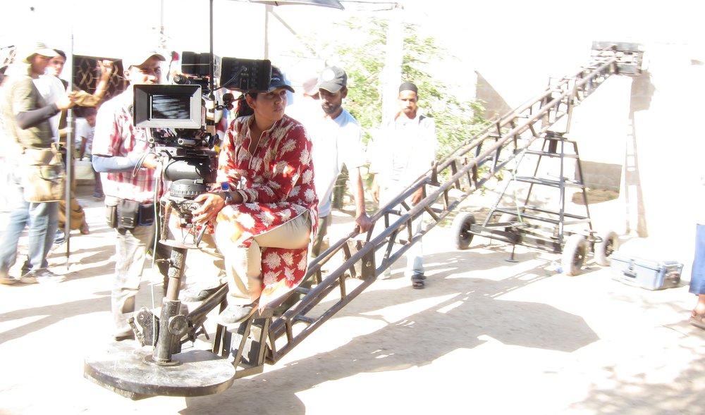 Nausheen Dadabhoy 2.JPG