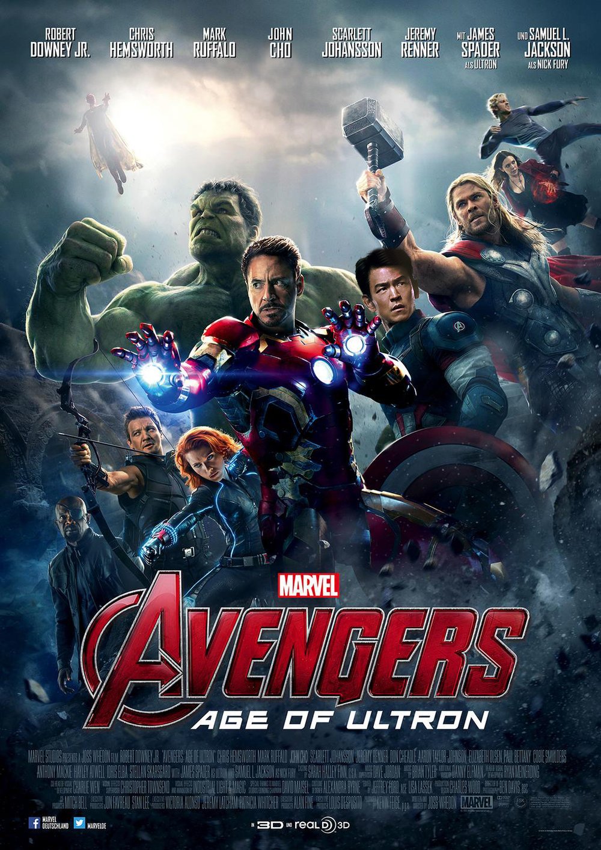 WillYu_StarringJohnChoCho_Avengers.jpg