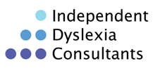 Independent Dyslexia Consultants