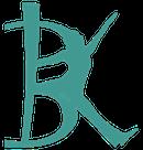 BKT_logo.png
