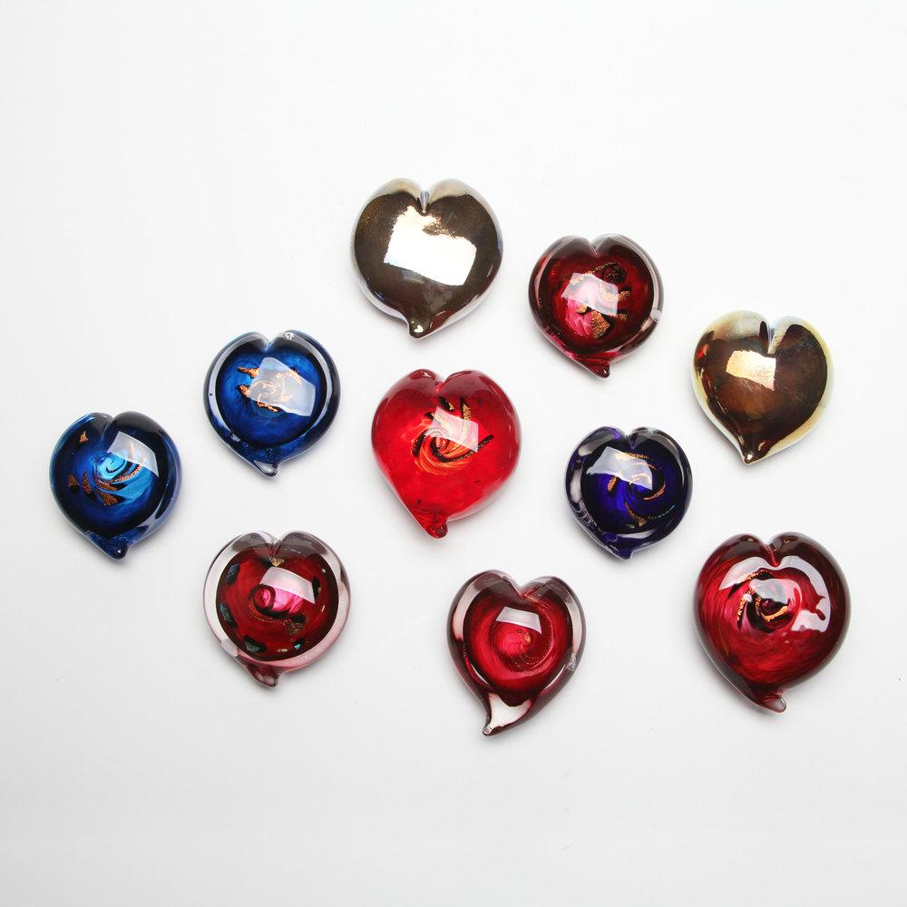 NvAG_hearts.jpg