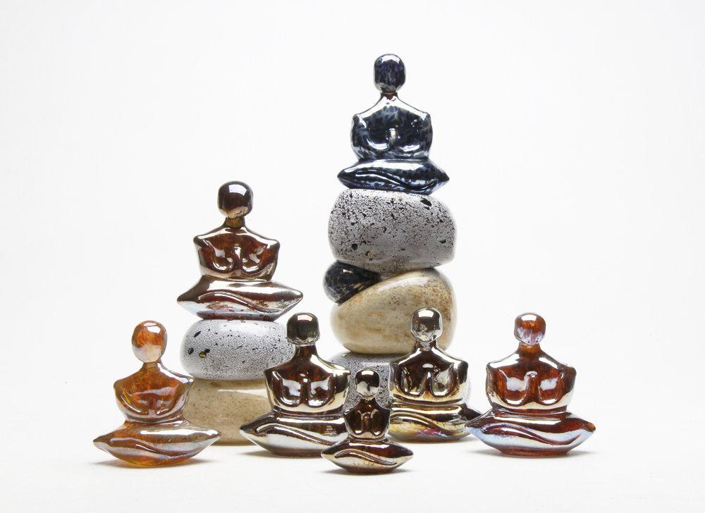 NvAG_buddhas.jpg