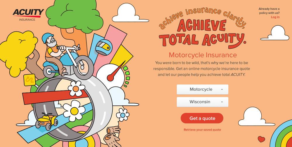 ACUITY_MOTORCYCLE_042916.jpg