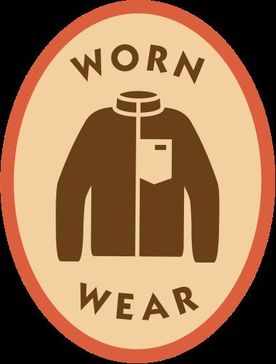 wornwear.png