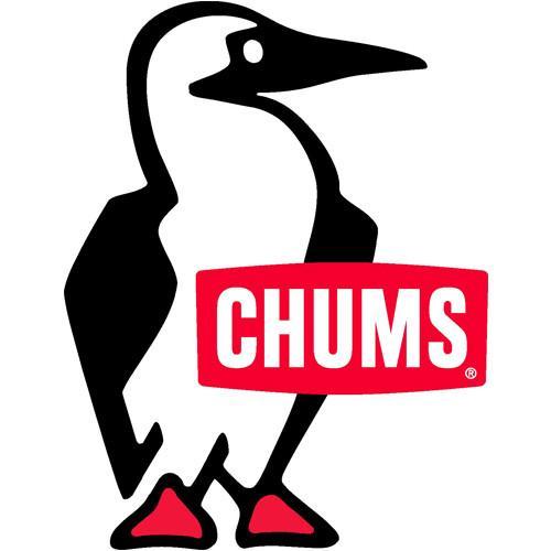 chums.jpg