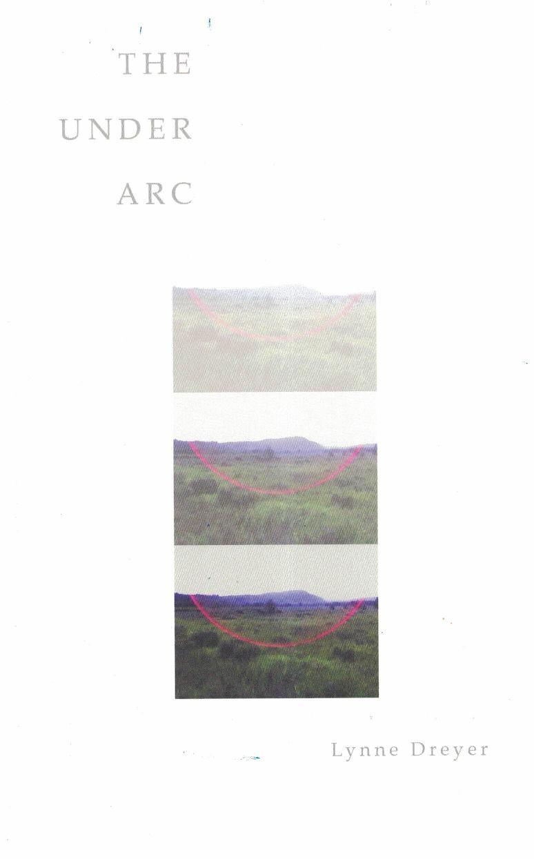 THE UNDER ARC.jpg
