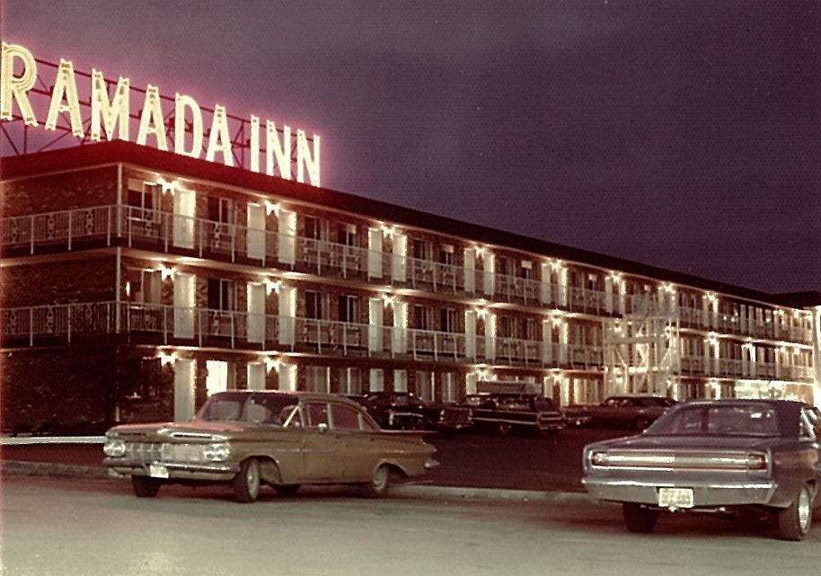ramada-night.jpg