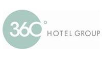 360-logo.png