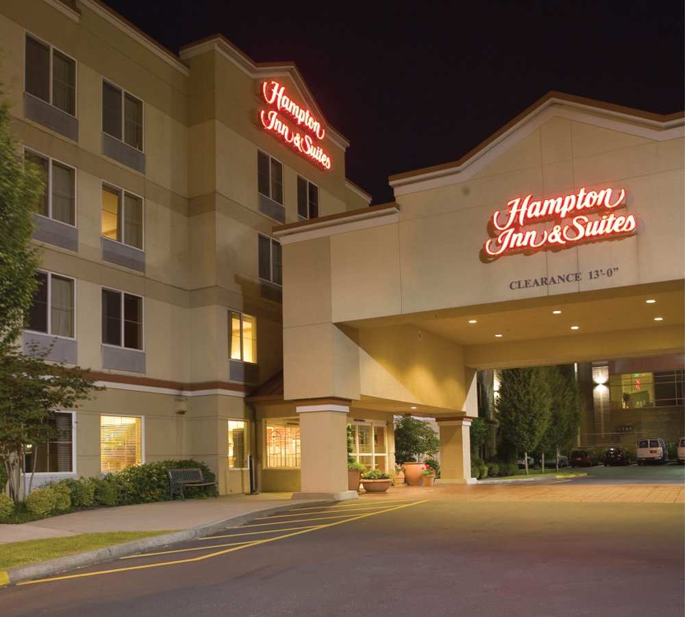 hampton-exterior-night.jpg