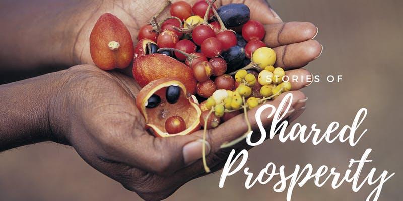 stories of shared prosperity.jpg