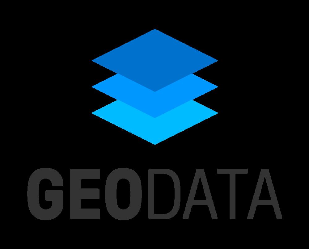 Geodata-sta¦èende-skjerm.png