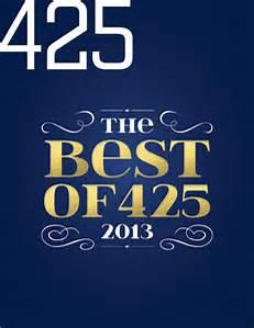 Best-of-425-13.jpg