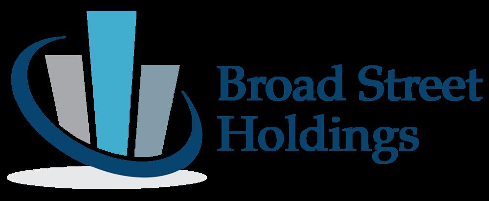 BSH_logo.png