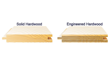 solid-vs-engineered-hardwood-flooring-armstrong.jpg