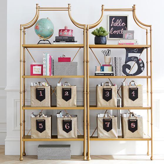 maison-bookcase-c.jpg