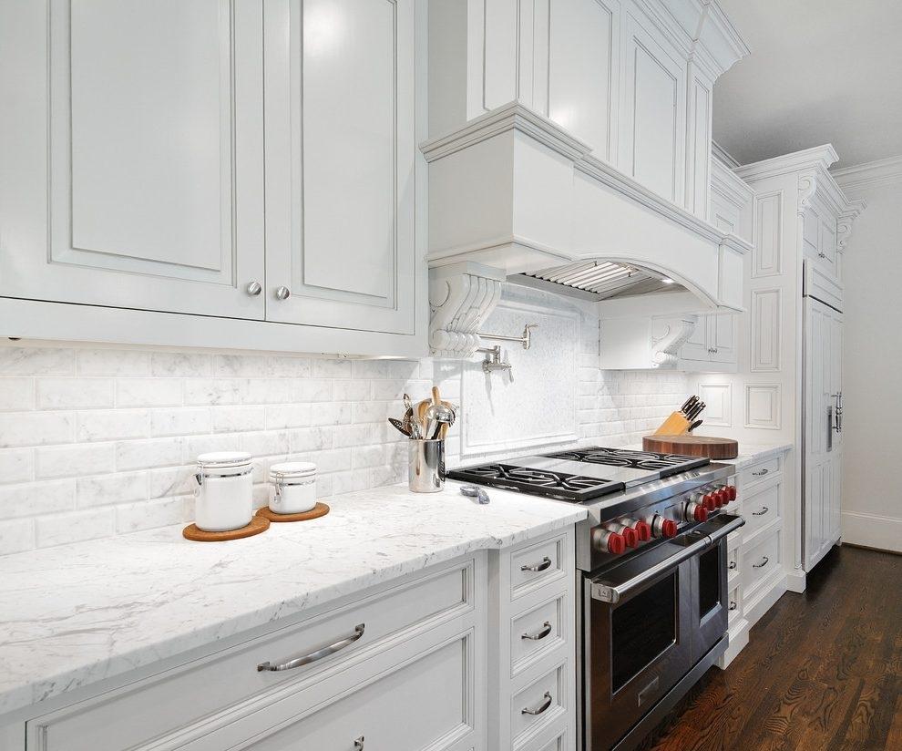 kitchenmarble.jpg