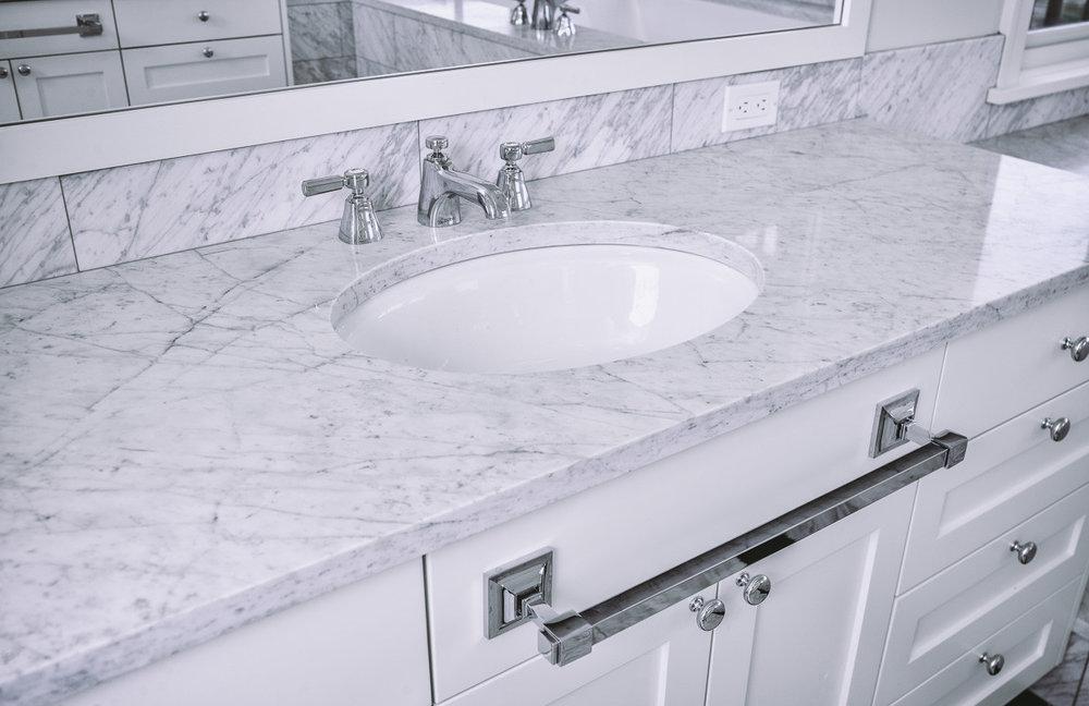 marblebathroom.jpg