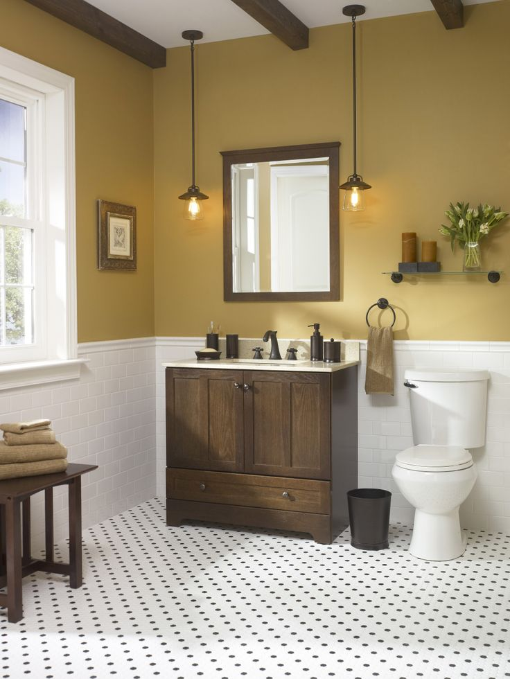 Contemporary-Pendant-Lighting-Fixtures-To-Embellish-The-Sides-Of-The-Mirror-In-A-Classic-Bathroom.jpg