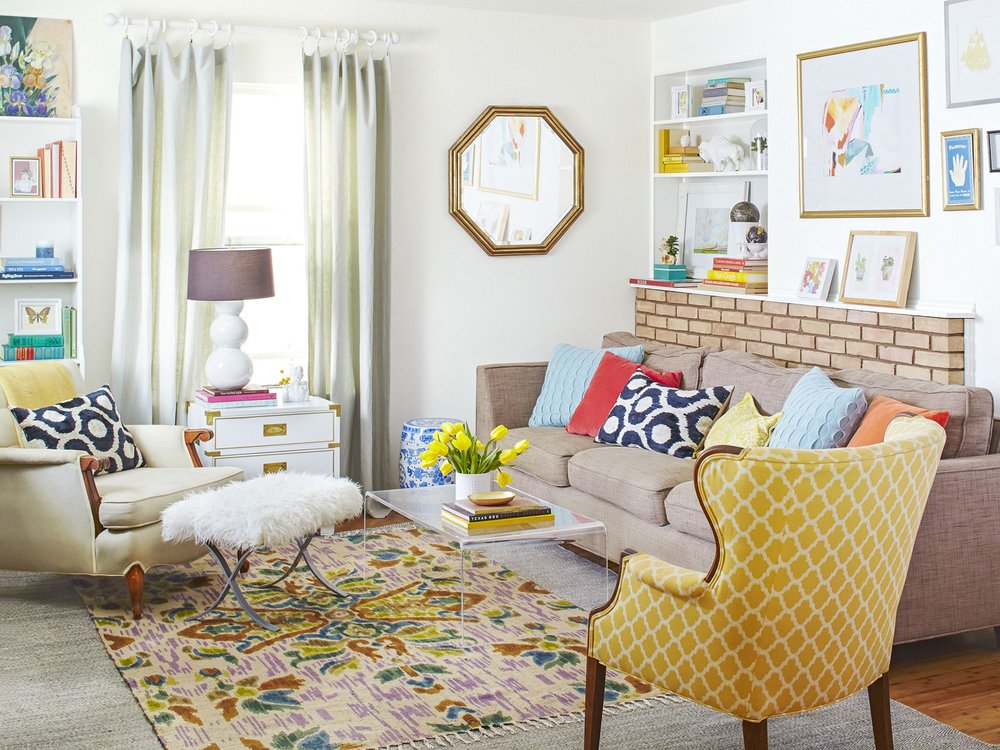 8-tips-for-eclectic-style-decor.jpg