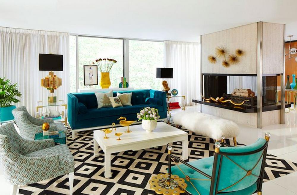 regency-furniture-living-room-armchair-velvet-sofa-area-rug-bench.png