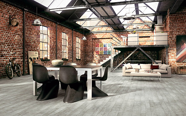 Industrial-dining-room-in-a-warehouse-apartment.jpg