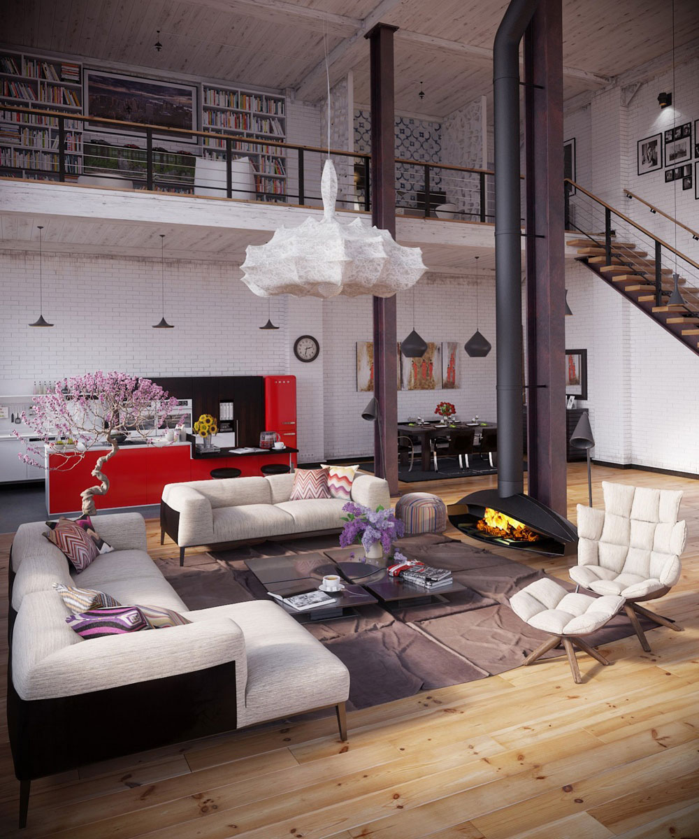 Modern-Industrial-Interior-Design-Definition-And-Ideas-To-Follow-10.jpg