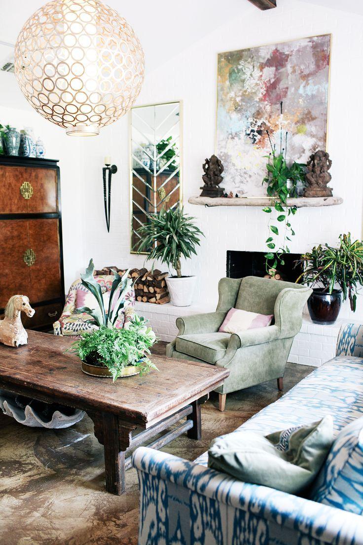 judy-aldridge-gives-her-home-a-boho-thrift-store-makeover-modern-bohemian-living-roomliving-best-room-makeovers-ideas-on-pinterest-ecffeeaead-decor.jpg
