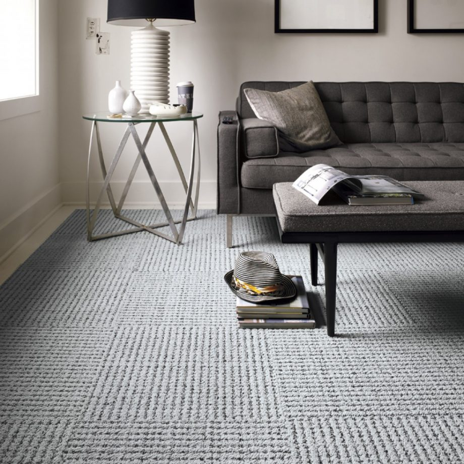 -images-about-carpet-tiles-inspirations-for-living-room-2017-920x920.jpg