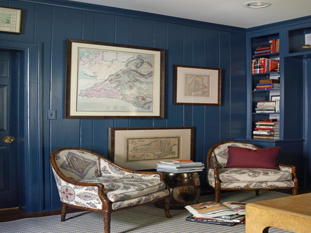 painting-wood-paneling-unique-refresh-your-home-by-painting-wood-paneling-of-painting-wood-paneling.jpg