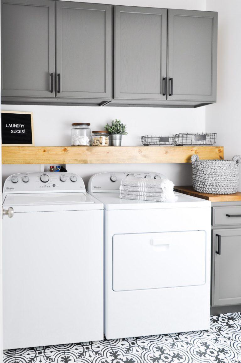 Modern-Farmhouse-Laundry-Room-12-768x1156.jpg